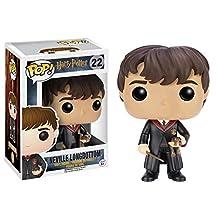 Harry Potter - Neville Longbottom