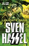 Liquidate Paris (Cassell Military Paperbacks)