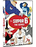 Super 6: The Series [Import]