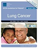 NCCN Guidelines for Patients®: Lung Cancer (Non-Small Cell), Version 1.2016