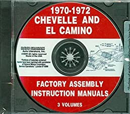51ygR4F%2BLdL._SX258_BO1204203200_ 1972 chevelle concours wiring diagram electrical wiring diagram