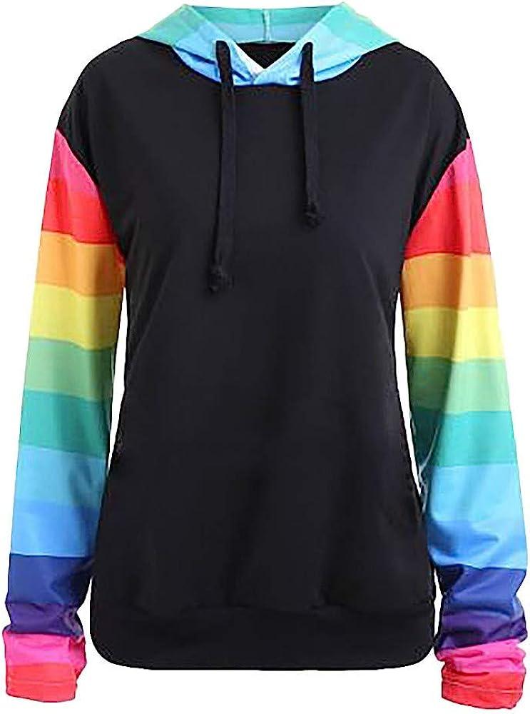 YUNY Mens Hood Zip-Front Long Sleeve Relaxed Fashion Jacket Sweatshirts Blue M