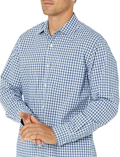 Camisas para hombre _image0