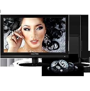 Calypso CLP-32LE110 32 Inch LED HD TV 720P