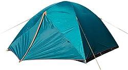 NTK Colorado GT Tent
