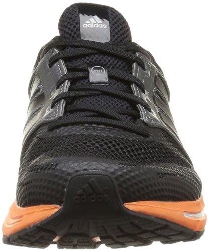 Aclaramiento Pre Orden Envío Bajo En Línea adidas Scarpe da corsa Uomo Nero (Noir (Noir1/Noir1/Fen M)) A Hoy 7R92Etu