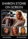 Sharon Stone On Screen