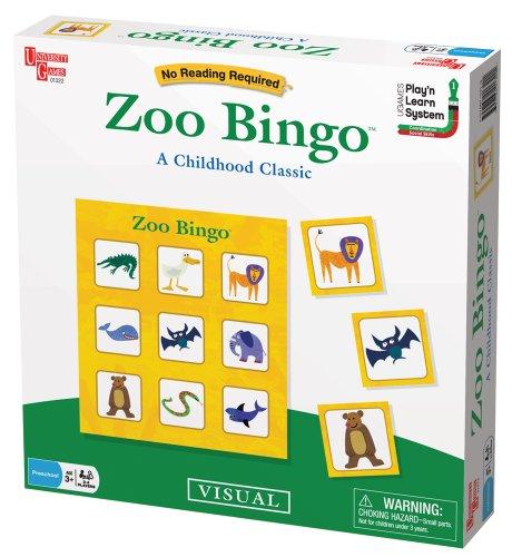 play-n-learn-system-zoo-bingo