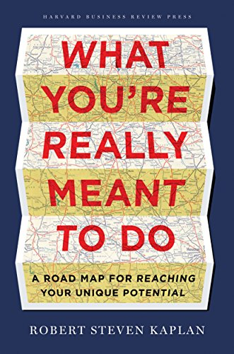 Pdf Teaching What You're Really Meant to Do: A Road Map for Reaching Your Unique Potential