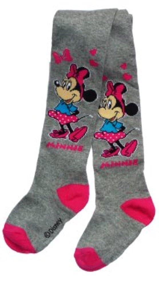 Collant per bambini Disney Minnie Mouse