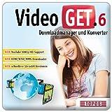 Video Get 6 [Download]