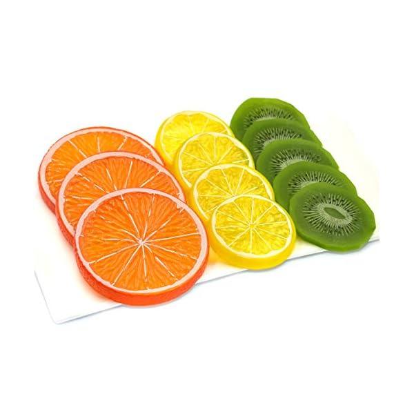 DLUcraft-Highly-Simulation-Fake-Slice-Artificial-Fruit-Model-Home-Party-DecorationKiwifruitLemonOrange-12-PCS