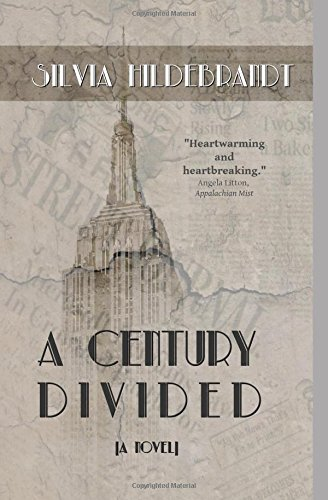 A Century Divided