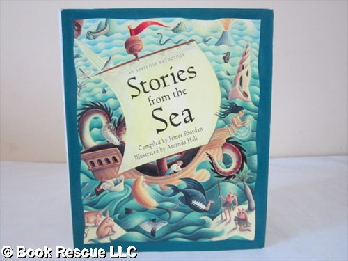 Stories from the Sea (Abbeville Anthology)