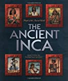 The Ancient Inca, Patricia Calvert, 0531167402