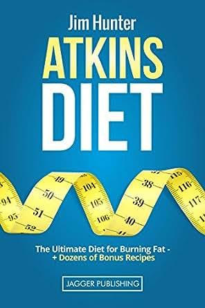 Hot News | ATKINS DIET for Beginners - Celebrity Diet ...
