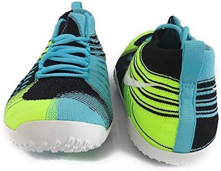 Nike WMN Hyperfeel Cross Elite Fitness – Loisirs – Crossfit