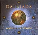 Sophistry & Illusion by Dalriada