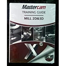 mastercam training guide x4 mill 2d manual guide example 2018 u2022 rh netusermanual today Lathe Mastercam X4 Tutorial Lathe Mastercam X4 Tutorial