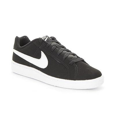 Nike Court Royale Nubuck Homme  Chaussures de Tennis Homme Nubuck 93df5f