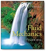 Fluid Mechanics (Mechanical Engineering)