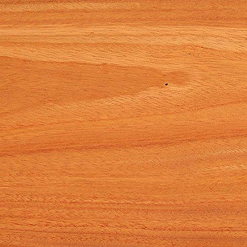 (Osage Orange, Argen 1/4