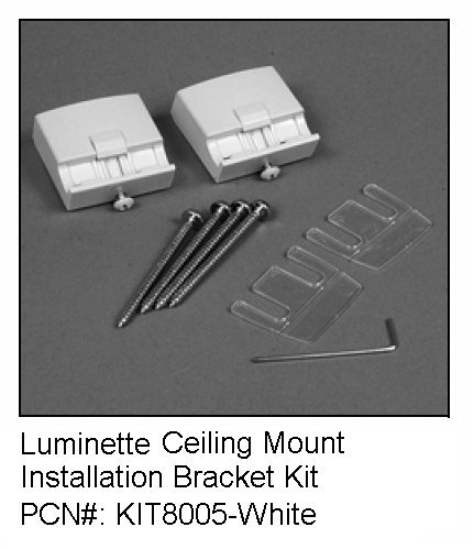 hunter-douglas-luminette-celing-mount-brackets-1pair