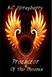 Protector of the Phoenix