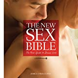 primer position - The New Sex Bible: The New Guide to Sexual Love