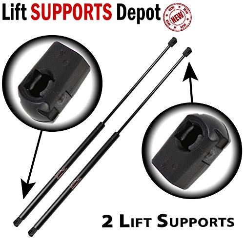 75 Lb Lift - 4