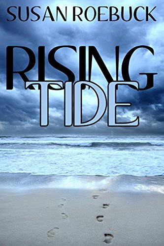 Book: Rising Tide by Susan Roebuck
