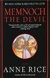 Memnoch the Devil (Vampire Chronicles, Book 5)