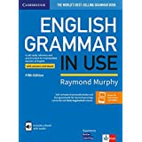 Self-Study Reference and Practice Book for Intermediate Learners of English