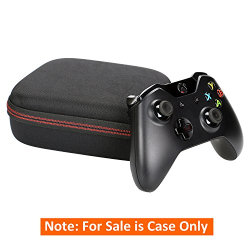 Hard Case Travel Carrying Portable Storage Bag For Xbox ...