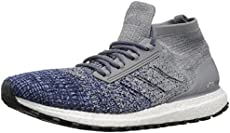 ef3cbc8b033b8 Architectural Designer KXIV Lends New Look to Adidas Ultraboost ...