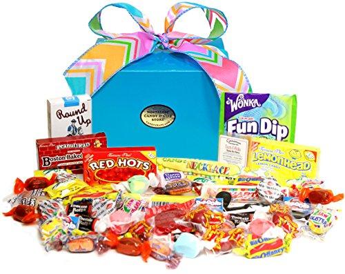 Easter Nostalgic Assortment Gift Box