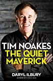 A dissident scientist, a disrupted media …On 5 February 2014, world-renowned scientist Tim Noakes fired off a tweet into a highly volatile media space; the fallout threatened to destroy his career. This is the untold backstory.Veteran journalist and ...