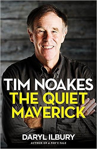 Tim Noakes Ebook
