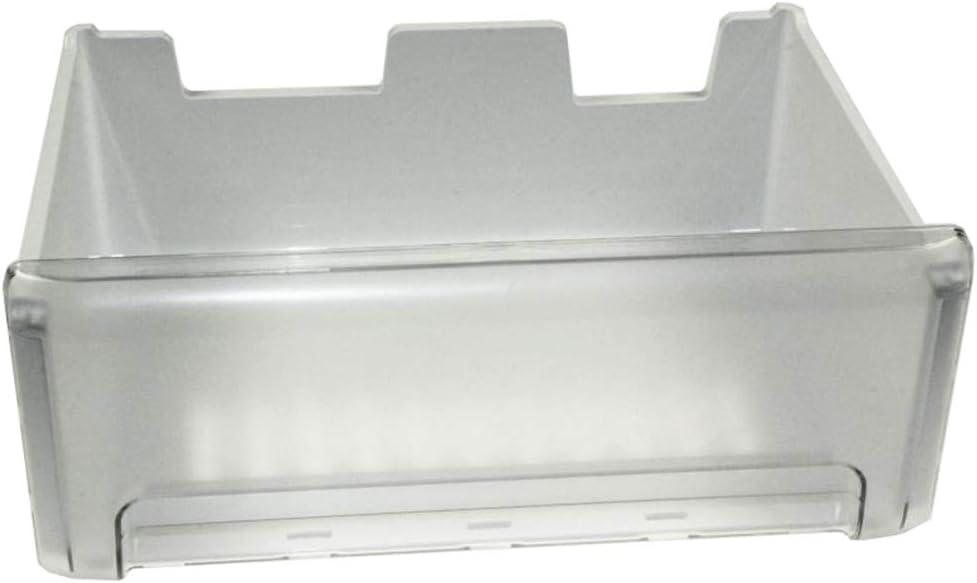 Cajon Superior Congelador LG GR-4590BW GR-4590BWS GR-4593BX GR ...