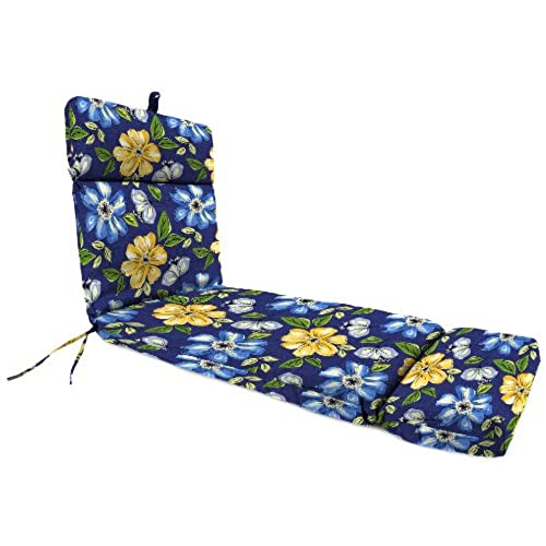 of size seat outdoor for chair walmart cushion chairs kitchen medium lawn cushions rocking patio