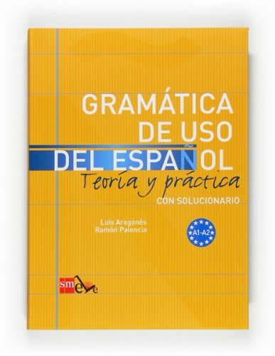 Download e-books gramática de uso del español. Nivel c pdf.