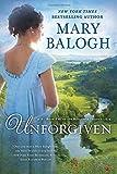 img - for Unforgiven (The Horsemen Trilogy) book / textbook / text book