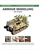 : Armour Modelling (Modelling Masterclass)