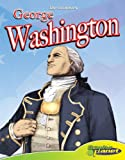 George Washington, Rod Espinosa, 1602700672