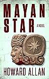 #8: MAYAN STAR