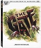 The Gate [Blu-ray]