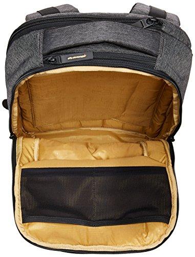 Amazon.com: OGIO Newt 15 Day Pack, Medium, Static: Sports & Outdoors