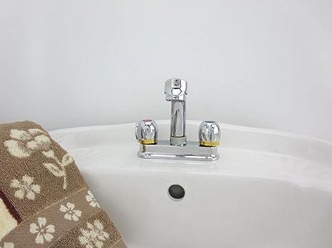 Ylrb rubinetti per lavandini bagno moderni e vintage e bagno