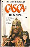 The Sentinel, Barry Sadler, 0441092373