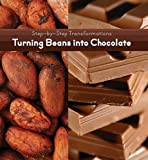 Turning Beans into Chocolate, Herald P. McKinley, 1627130047